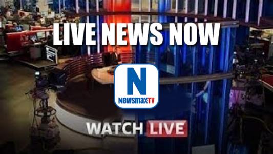 LIVE-NEWS-NEWSMAXTV