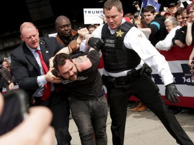 RT_trump_rally_protester_jt_160312_4x3_992