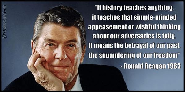 Reagan 1983