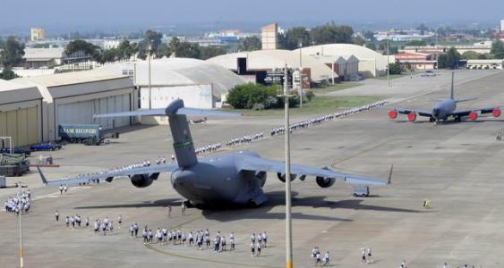 US-military-families-evacuate-Turkey