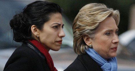 BREAKING: 1 Hillary Email SHOWED Terrorists How to Kill Amb. Chris Stevens