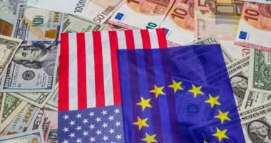 "TTIP ""Trade"" Regime Would Let EU Meddle in U.S. Policy"