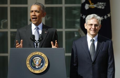 barack-obama-judge-merrick-garland