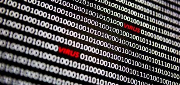 Congress Probes U.N. Tech Transfers To Tyrants