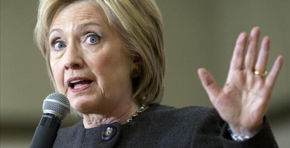 Former US Attorney: Hillary Committed 'Both Misdemeanors And Felonies' With Email Server