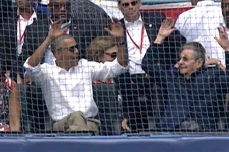 f_dc_obama_castro_game4_160322.nbcnews-fp-480-320