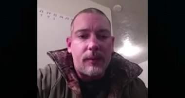 "Finicum Shooting: Was Bundy Driver/""Bodyguard"" an FBI Agent Provocateur?"