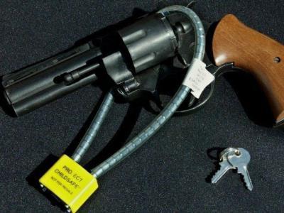 gun-lock-AP-640x480-640x480