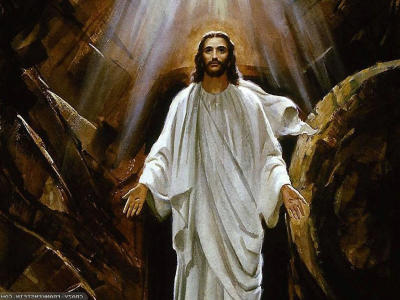 6 Facts About Jesus' Resurrection Skeptic, Christian Scholars Agree On