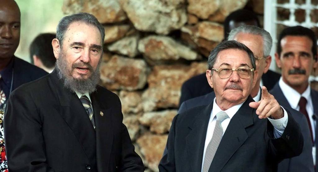 In Cuba, Obama Will Legitimize the Corrupt and Ignore the Oppressed