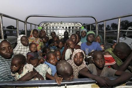 Radical Islamist Herdsmen Kill 500 Nigerian Christians Over Month; Villagers Afraid to Bury Their Dead