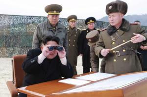 North Korea Capable Of Hitting US Mainland By ICBM: Pyongyang