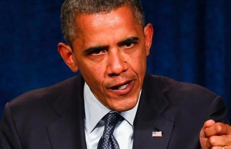 Forget OJ's knife; here's how we're ALL getting stabbed in the back by Obama NOW – VIDEO