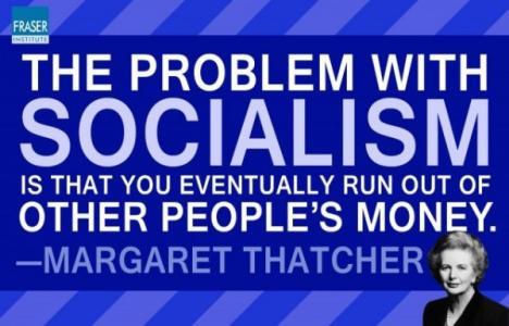 socialism-thatcher-600x385