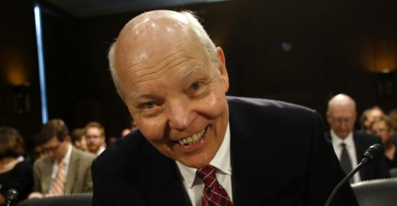 IRS Can Track Your Cell Phone, but Leaves Billions in Taxes Uncollected