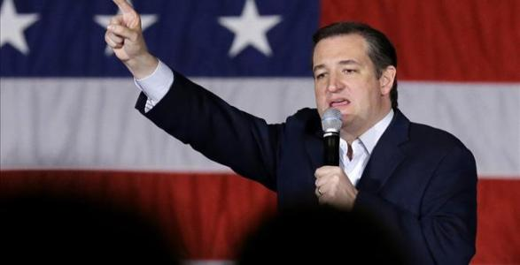 National Right to Life Endorses Ted Cruz