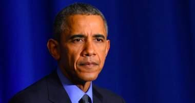 Oops! Federal Law Prohibits Obama Funding UN Climate Bureaucracy