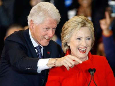 Bill-Clinton-Hillary-Clinton-AP-640x480