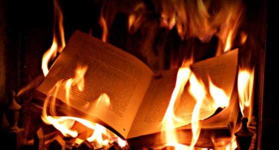 BurningBook.sized-770x415xt