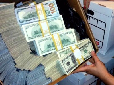 FBI-File-Photo-Cash-640x480