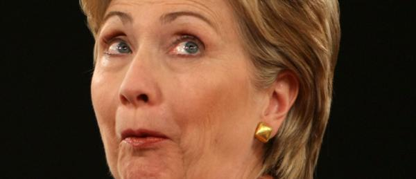 Reverse Trolling: Pro-Hillary PAC Spends $1M to 'Correct' People Online