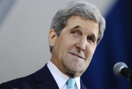 John Kerry, Teresa Heinz Family Trusts Invest Heavily In Fossil Fuels