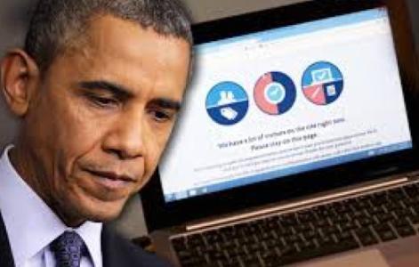 ObamacareFailure-1