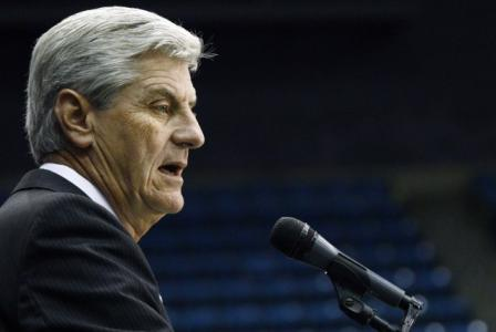 BREAKING: Mississippi Gov. Takes MASSIVE Action To Defend Christians… Liberals Are Furious