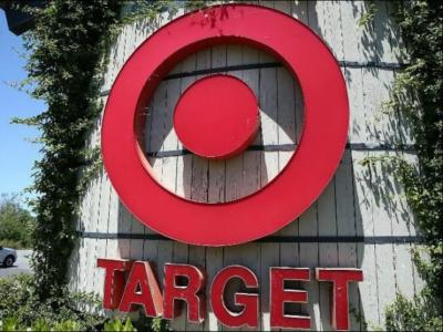 Top Twenty Sexual Crimes Committed at Target Stores