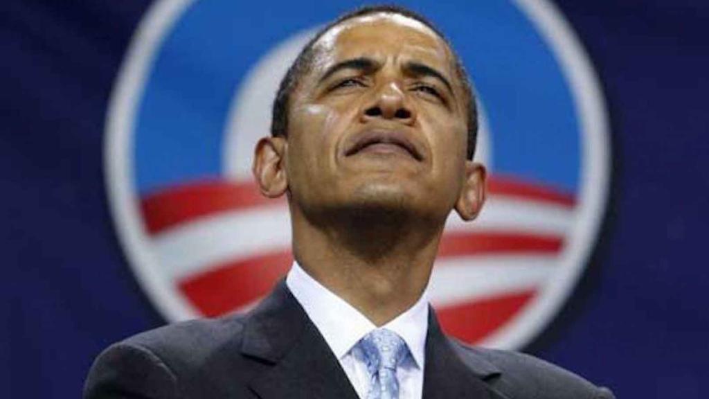 Obama Knows Best