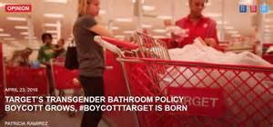 "Target Faces ""Buycott,"" 41 Million Americans Will Take Business Elsewhere"