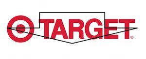Excellent: Target stock has lost $1.5 billion in value since letting men in the ladies' room