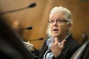 The EPA Stashes BILLIONS In Slush Fund-Like Accounts
