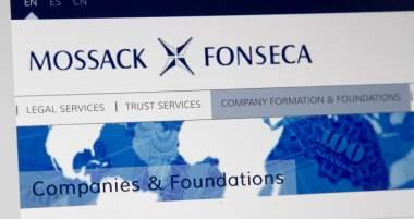 "Globalists Exploit ""Panama Papers"" in Jihad on Privacy"