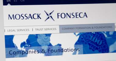 """Globalists Exploit """"Panama Papers"""" in Jihad on Privacy"""