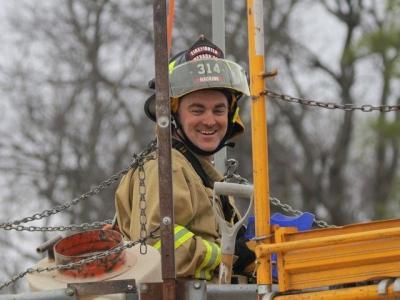 firefighter_killed