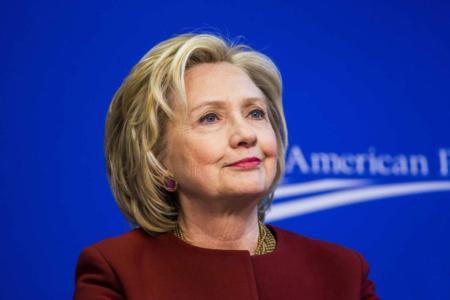 Hillary Clinton's Hypocritical Stance on School Choice
