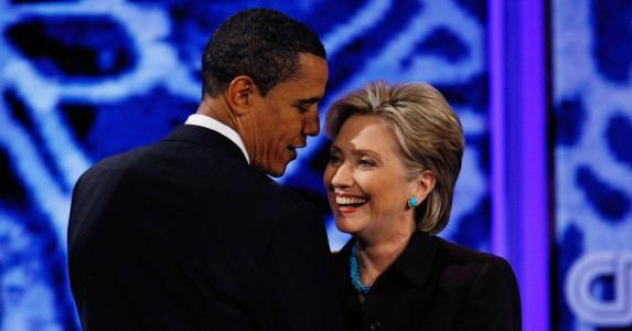 obama-and-hillary