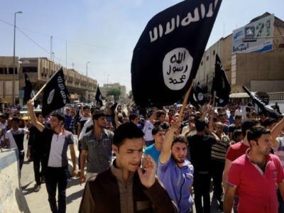 pro-isis-rally-mosul-iraq-AP-640x480