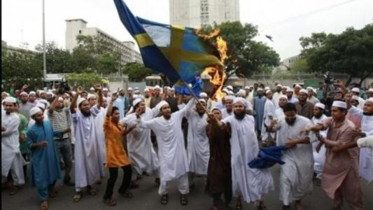 refugees-sweden-2
