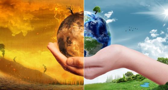 No, Bill Nye, Millennials Are Not All Climate Alarmists