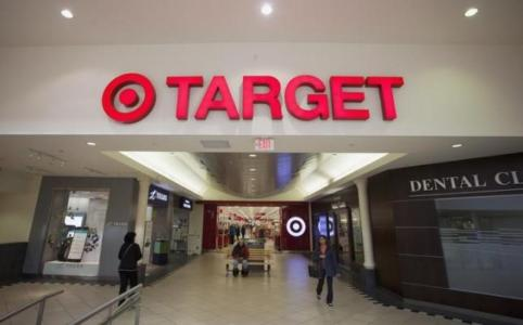 392,000 Signers Pledge to Boycott Retailer Target Over Transgender Bathroom Decision