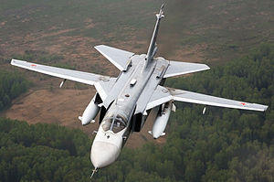 Russian Jet Barrel Rolls Over US Recon Plane In The Baltic