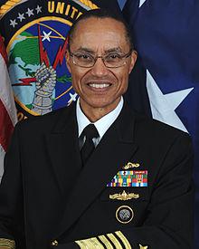 Admiral Cecil D. Haney STRATCOM.jpg