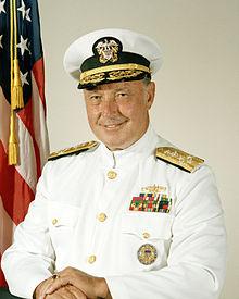 James A Lyons Jr.jpg