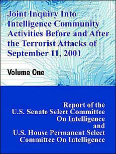 Description: http://thenypost.files.wordpress.com/2013/12/jointinquiry.jpg?w=231&h=308