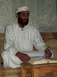 Description: http://upload.wikimedia.org/wikipedia/commons/thumb/e/ef/Awlaki_1008.JPG/185px-Awlaki_1008.JPG