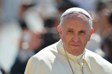 140707-pope-francis-vatican-827a_0d92620f0558de5c32c0225e297942b6