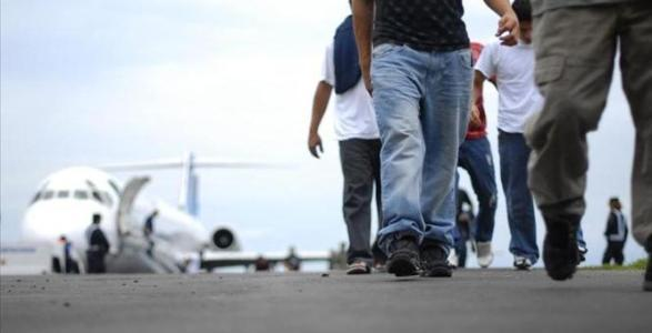 Illegal Immigrants Get Over $1,200 More In Welfare Benefits Than American Families A Year
