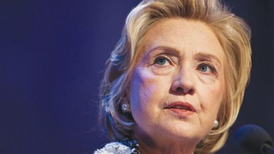 332102_Hillary Clinton